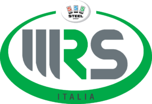 20161021_wrs_italia_logo_2016_whiteright